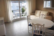 Apartamento en Port de Pollença a 100 m de la playa