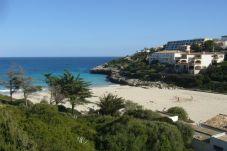 Villa de 3 habitaciones en Portocristo - Cala Mandia