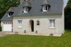 Casa en Pouldreuzic para 6 personas con 3 habitaciones