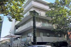Apartamento para 4 personas en la zona de Rivabella