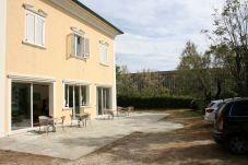Apartamento con aire acondicionado en Rimini