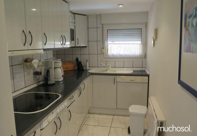 Casa con vistas en Mas fumats - Ref. 60055-8