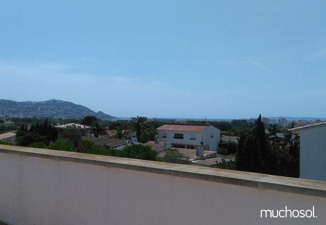 Villa con piscina en Las Garrigas - Ref. 52341-16