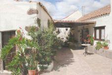 Apartamento de 1 habitación en Santa Lucía de Tirajana