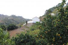 Casa en Santa María de Guía