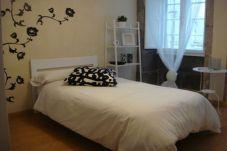 Apartamento para 5 personas en Santiago de Compostela
