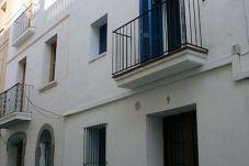 Apartamento para 3 personas en Sitges