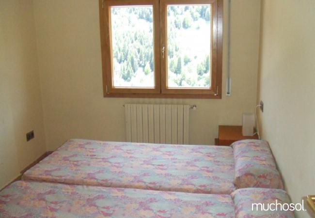 Complejo de apartamentos para 12 personas en Soldeu - Ref. 115427-7