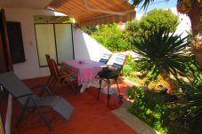 Casa en Torredembarra a 750 m de la playa