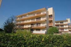 Apartamento en Torroella de Montgri