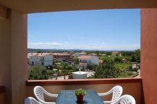 Apartamento en Torroella de Montgri a 80 m de la playa