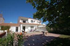 Casa con aire acondicionado en la zona de Mas pinell