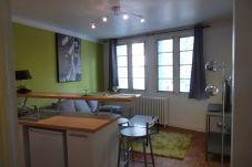 Apartamento de 1 habitación en Toulouse
