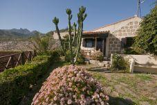 Casa rural para 4 personas en Vega de San Mateo
