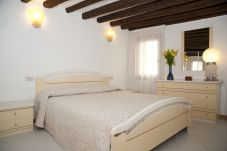 Apartamento en Venecia para 4 personas con 1 habitación