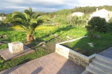 Casa en Vilagarcia de Arousa a 7.3 km de la playa